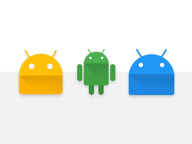 android_icons.png
