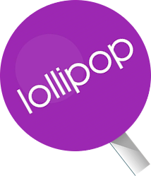 android_lollipop_logo.png