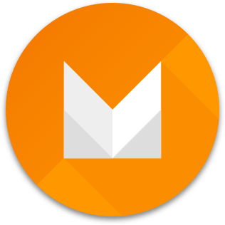 android_marshmellow_logo.png