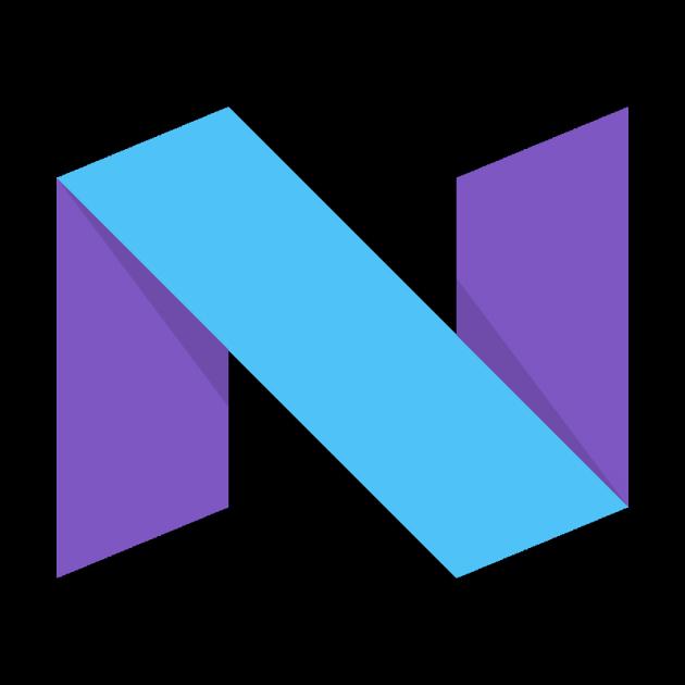 android_nougat_logo.png