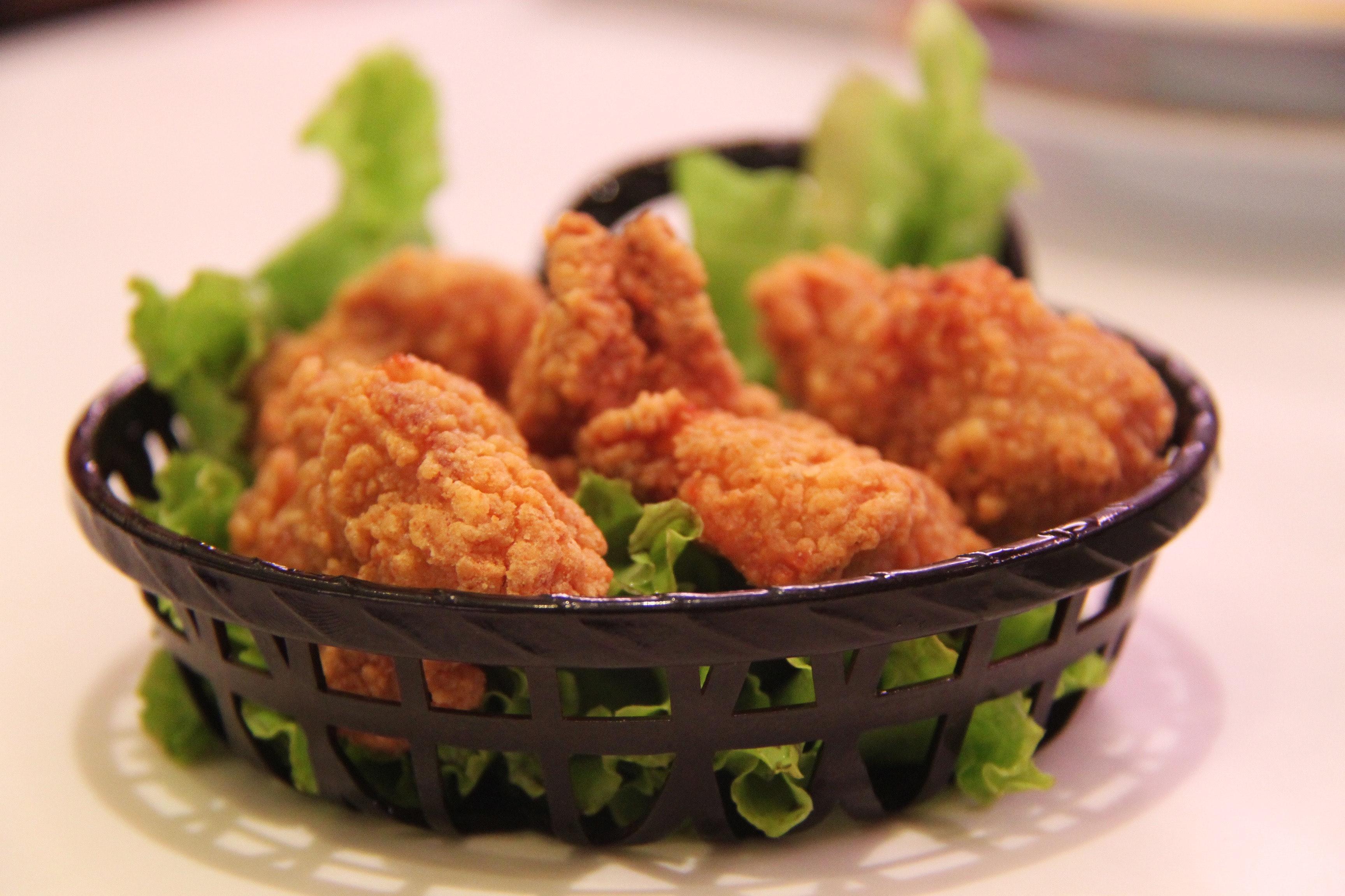 chicken-close-up-crispy-60616