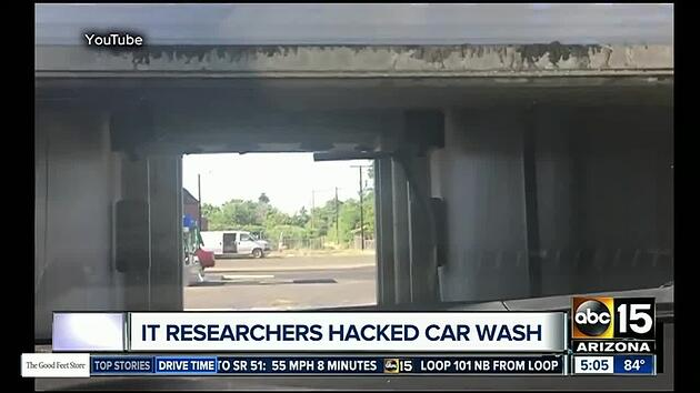 hacked car wash.jpg
