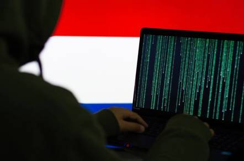 hacker_shutterstock