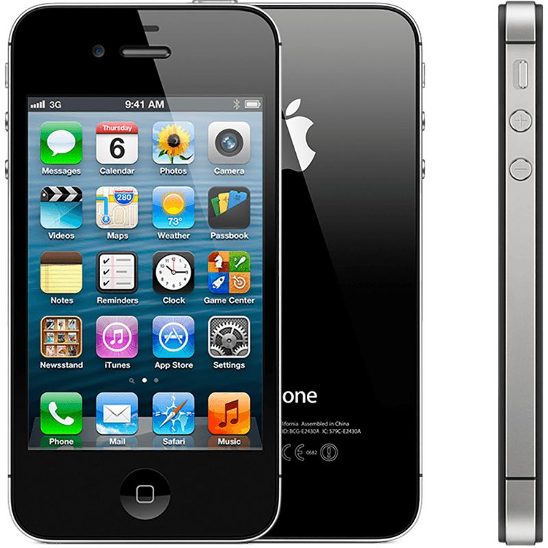 iPhone_4s.png
