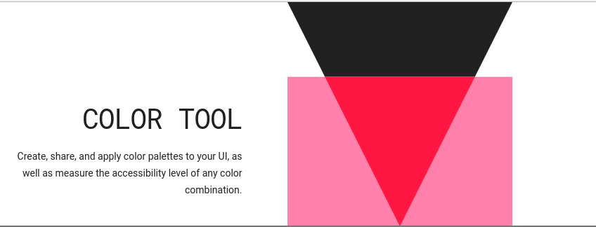 material-color-tool.png