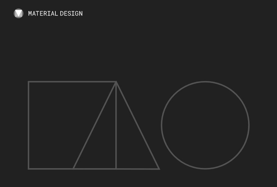 material_design.png