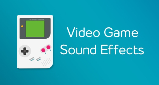 video game sfx.jpg