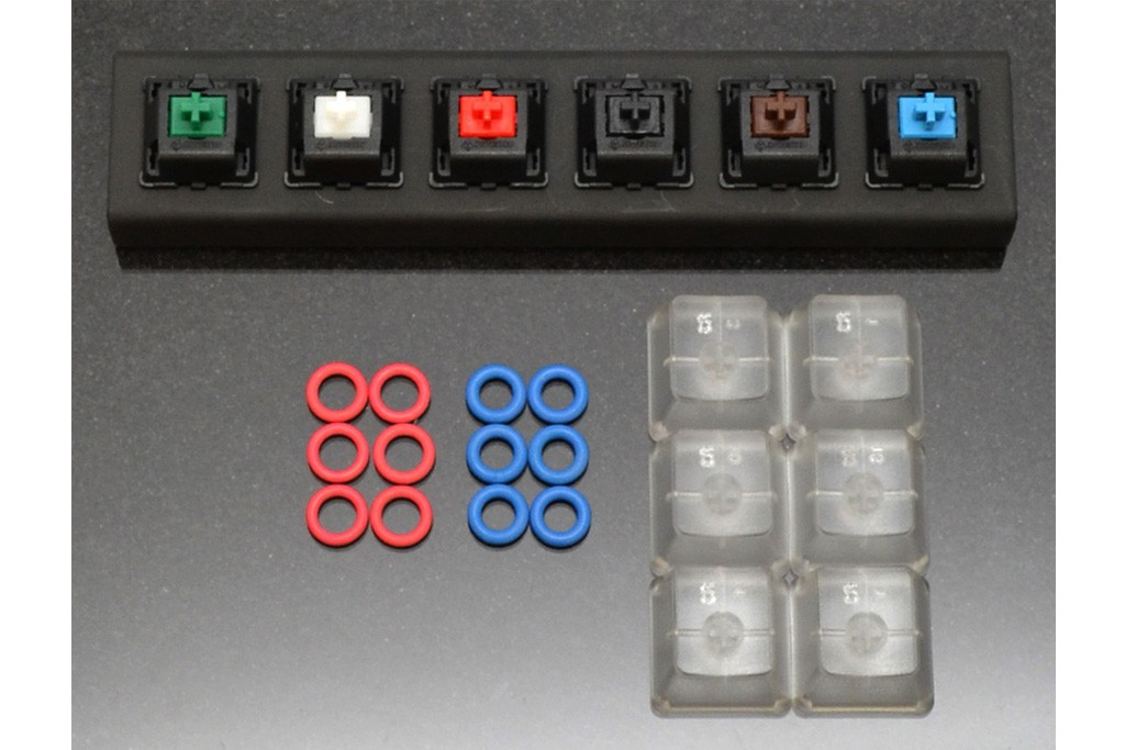 wasd_switch_kit.jpg