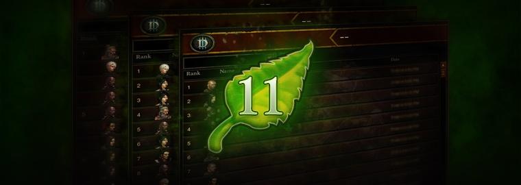 Diablo 3 11