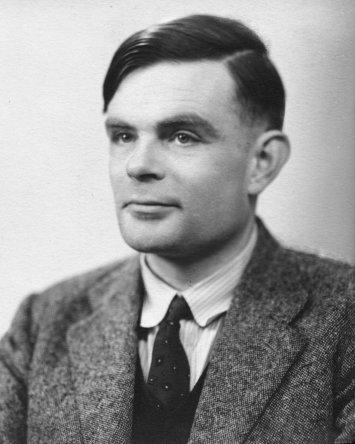 Alan_Turing_photo-1