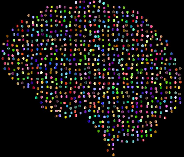 Prismatic-Neural-Network-2-3-760x648