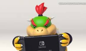 Image result for nintendo switch