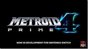 Image result for metroid prime 4