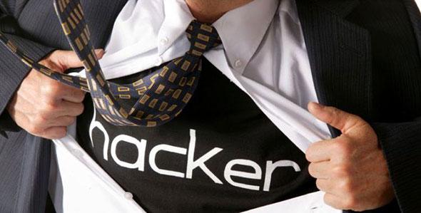 white-hat-hacker-1