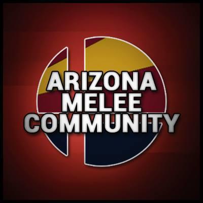 Arizona Melee Community