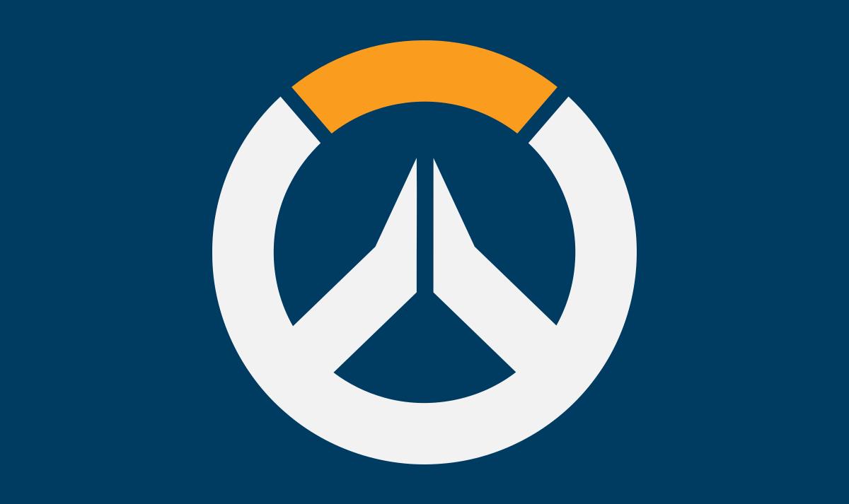 Overwatch_flag