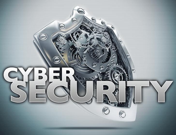 cyber-sec-box-image