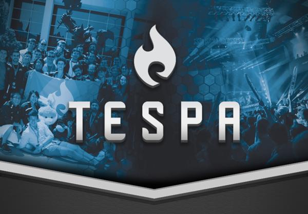 Tespa_logo
