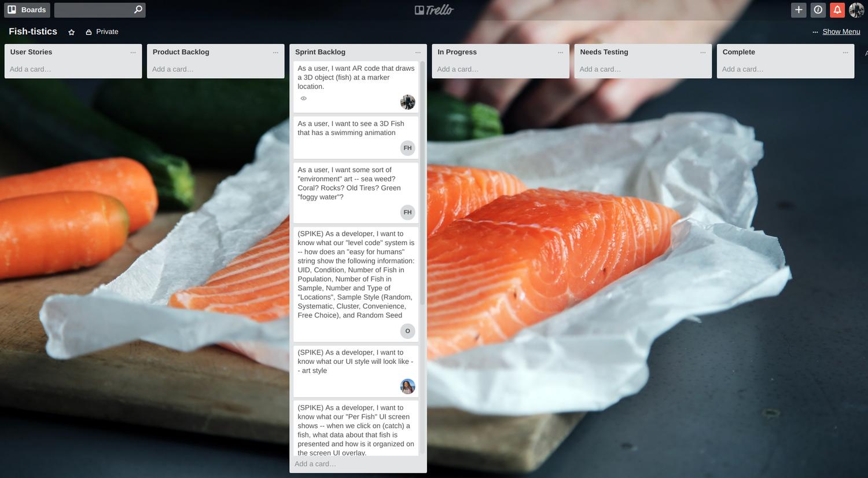 fishtistics_userStories